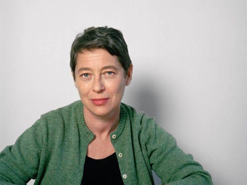 Susanna Rade