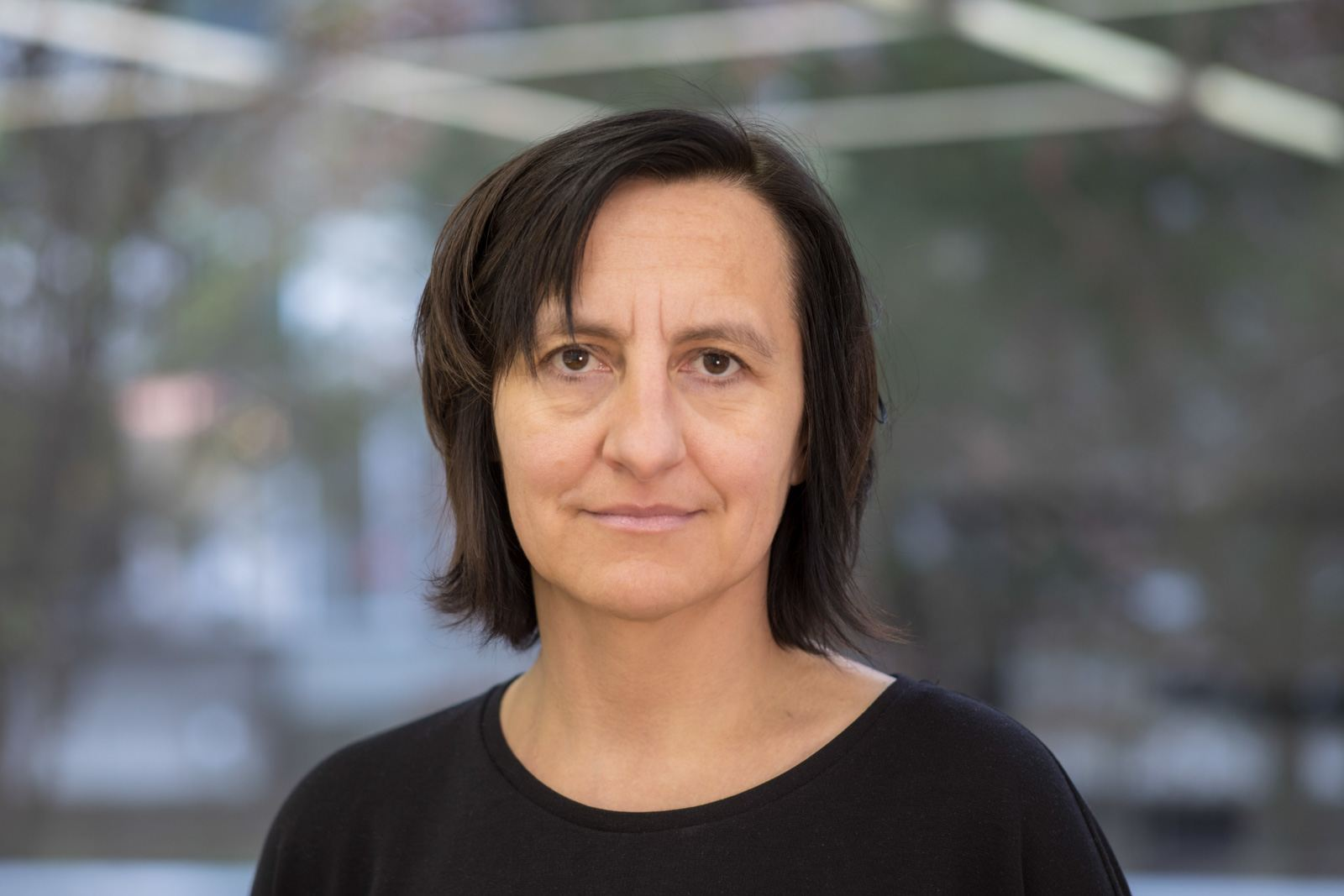 Heidi Pretterhofer