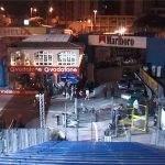 Onecar - Monaco